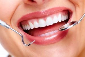 Cosmetic-Dentistry3-300x200-hawkins